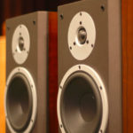 Dynaudio Excite X16 Review