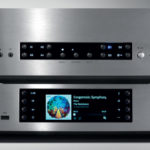 Cambridge Audio CX Series