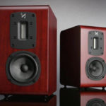 Quad launches new S Series Speaker Range