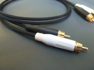 mogami_cable