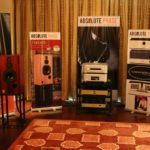What H-Fi Banglore 2015 Show Report