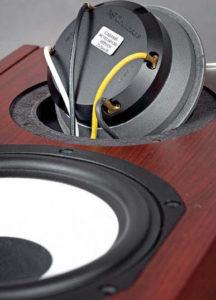 Cabasse Java Loudspeaker