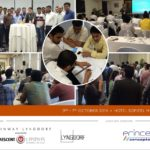 CEDIA in Mumbai, 3 -7 October 2016